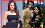 Bharti Singh mocks Indian Idol judge Neha Kakkar's height