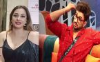 Bigg Boss 14: Who is Aly Goni Ask Madhura Naik Exclusive Interview