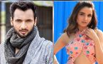 Bigg Boss 14: Punit J Pathak talks about Jasmin Bhasin Popularity after her Eviction