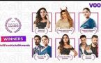 Jasmin Bhasin, Aly Goni & others becomes the #AsliFanKeAsliWinner; Check Ou