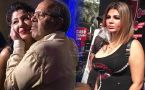 Rakhi Sawant Share condolence to Sambhavna Seth's Father Check Out the Video