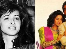 Richa Sharma: Age, Photos, Family, Biography, Movies, Wiki ...