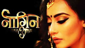 Naagin 3: Surbhi Jyoti Will Not Play Naagin In The Show; Here's Why