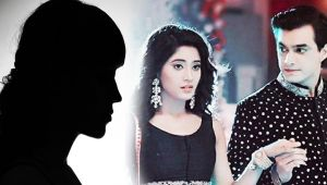 Yeh Rishta Kya Kehlata Hai: This new ENTRY will bring Kartik & Naira CLOSE। FilmiBeat