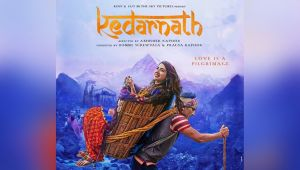 Kedarnath: Here's why This film is IMPORTANT for Sara Ali Khan & Sushant Singh Rajput
