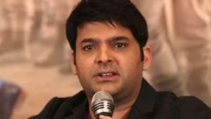 Kapil Sharma talks about his bad phase & Failure of life