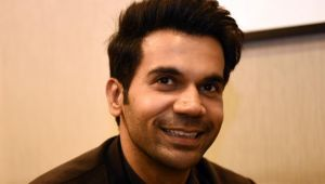 Rajkummar Rao to play Dharmendra's role in this cult classic,Find out