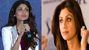 Shilpa Shetty openes up on her struggles when she was thrown out of films