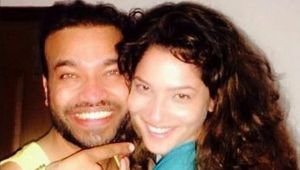 Ankita Lokhande to get married on this month with boyfriend Vicky Jain