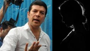 Aditya Pancholi again gets in legal trouble because of Bollywood actress' sister