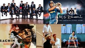 Ranveer Singh's 83 & other top 5 Cricket based Bollywood films; All you need to know