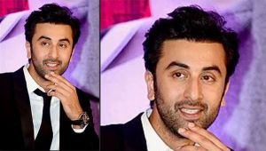 Ranbir Kapoor's Shamshera to go under big change; Check Out Here