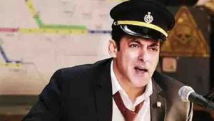Bigg Boss 13: Salman Khan to play Station Master THIS year; Check Out