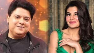 Jacqueline Fernandez & Sajid Khan after Break-up dating again ?; Chcek Out