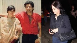 Sunny Deol Birthday: Know the reason why Sunny's wife Pooja avoid to face camera