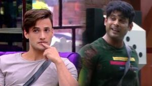 Bigg Boss 13: Who's a real friend in Bigg Boss?; Check Out Here