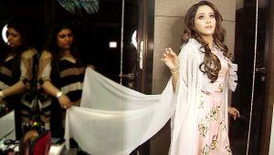 Malaika Arora breaks silence on her dream wedding plan