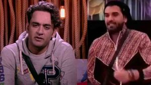 Bigg Boss 13 : Paras Chhabra & Vikas Gupta use to be Best Friends before SHOW