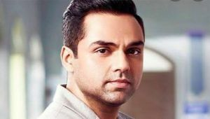Abhay Deol takes dig at celebs for supporting Black Lives Matter: Check it out