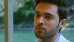 Kasautii Zindagii Kay's Parth Samthaan takes a break from social media:Here's why