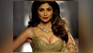 Shilpa Shetty's name used in fraud in Lucknow; Know details