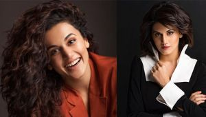 Tapsee Pannu Birthday: Here's some Interesting & Unknown Facts about Tapsee