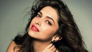 Deepika Padukone's alleged drug involvement has industry's 600 cr at stake
