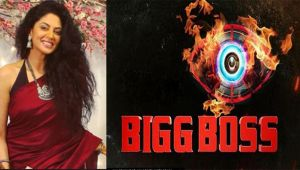 FIR Fame Kavita Kaushik to be a part of Bigg Boss 14