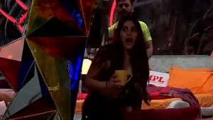 Bigg Boss 14; What kind of emergency happened in BigBoss house Check Out