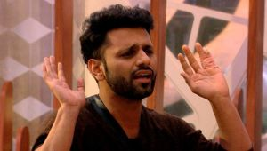 Bigg Boss 14: Nobody trusts Rahul Vaidya in the house, this is the reason