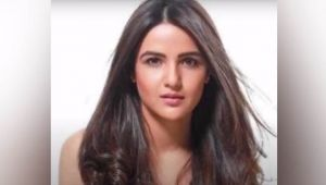 Bigg Boss 14; Jasmin Bhasin's Re-Entry next month confirmed