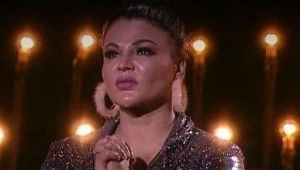 FIR lodged against Rakhi Sawant and her brother for alleged fraud