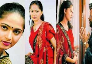 Baahubali 2 actress Anushka Shetty faced REJECTION because of FIRST photoshoot