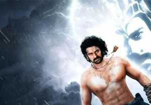 Baahubali 2 all set to release in China after Dangal