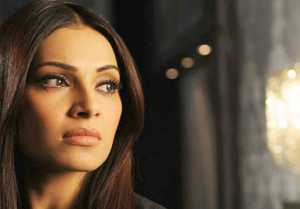 Bipasha Basu is JOBLESS for past 2 years; Heres Why