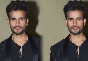 Nach Baliye 8: Karan Tacker LOST COOL on the sets; Heres Why