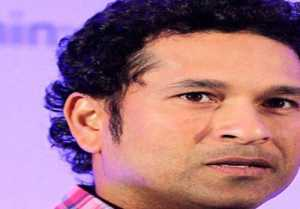 Sachin A Billion Dreams WILL NOT be released in Pakistan; Here's Why