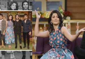 Kapil Sharma Show: Behen Hogi Teri brings laughter on the Show