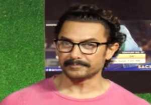 Baahubali 2 Vs Dangal: Aamir Khan SHOCKING reaction on the comparison