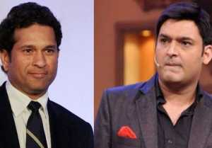 Kapil Sharma Show: Sachin Tendulkar NOT WILLING to promote Sachin A Billion Dreams
