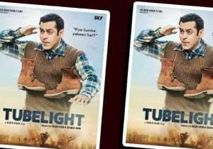 Salman Khan Tubelight Trailer Launch  UNCUT Press Conference  Kabir Khan