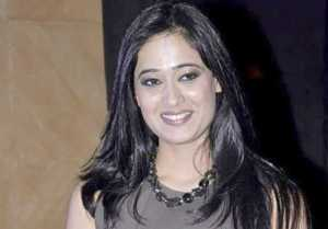 Shweta Tiwari REACTS on her DEATH hoax