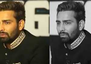Manveer Gurjar CONFIRMS his Bollywood DEBUT