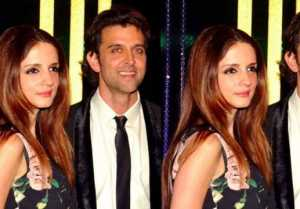 Hrithik Roshan and Sussanne Khan to MARRY AGAIN; Heres Why
