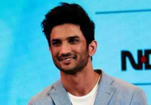 Sushant Singh Rajput REVEALS his favourite $ex position