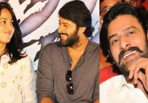 Baahubali actor Prabhas to MARRY Industrialist's daughter
