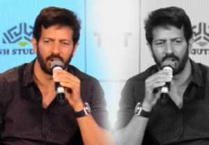 Tubelight Director Kabir Khan REVEALS BIG thing about the Film; Know Here