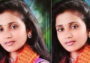 Bhojpuri Singer Soni Sinha's THROAT SLIT by a Psycho LOVER