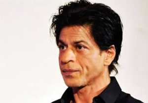 Shahrukh Khan gets notice by ED in IPL FEMA Violation Case