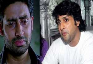 Inder Kumar: Abhishek Bachchan gets shocked after hearing the news